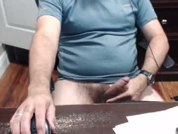 [15-11-19] sineley record private from Chaturbate.com