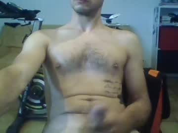 [06-07-20] andrtasd2 public show video from Chaturbate.com