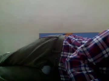 [27-02-20] as0011 premium show video from Chaturbate.com