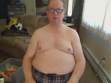 [03-03-19] silverwilly chaturbate cam show