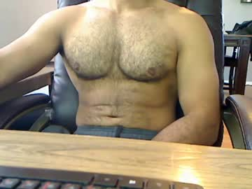 [13-11-18] horny_muscle1 record private webcam from Chaturbate.com