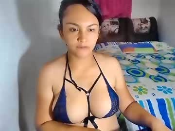 [25-02-20] sweetsquirtx23 chaturbate cam show