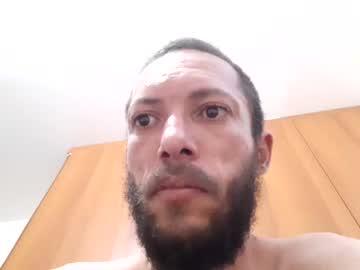 [20-09-20] brasileiroc2c chaturbate private webcam