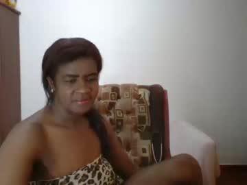 [16-12-18] amazing_black_woman record private XXX video from Chaturbate.com