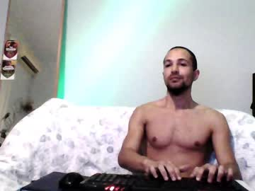[15-10-19] bjack6776 chaturbate video with toys