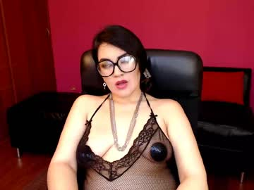 [26-11-18] yyymommy_1 chaturbate cam show