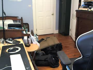 [10-11-18] djsexytime video with toys from Chaturbate