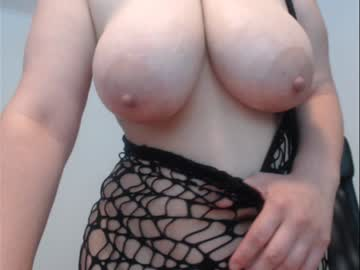 [20-06-19] pink_butterfly88 private show video from Chaturbate.com