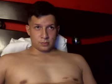 [25-09-21] santiago_daza10 record private show video from Chaturbate