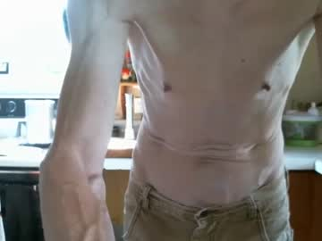 [22-09-19] culverboi69 public show from Chaturbate