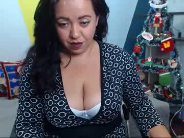 [18-12-18] alice_garneck record private sex show from Chaturbate.com