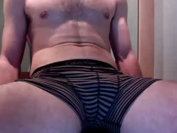 [26-01-20] kiehl17 record private from Chaturbate