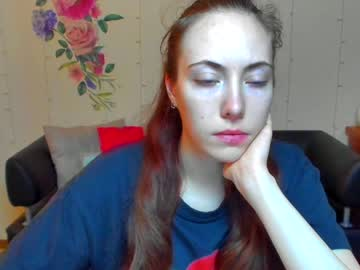 [22-07-21] maryjozee record show with cum from Chaturbate.com
