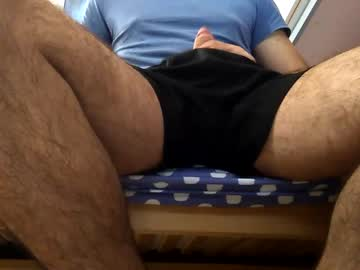 [19-05-19] misterg7941 private XXX show from Chaturbate
