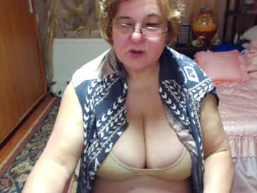 [21-11-18] ellyhot53 private
