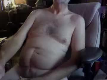 [10-10-18] radnal public webcam video