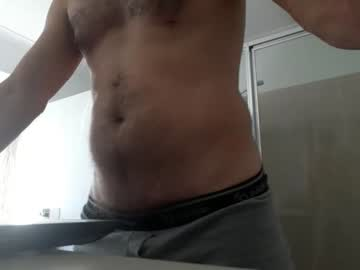[25-05-20] fnq41 video from Chaturbate.com
