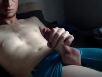 [16-02-19] chartreuse13 private webcam