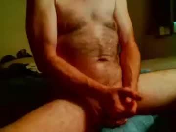 [07-04-19] dzmount webcam show