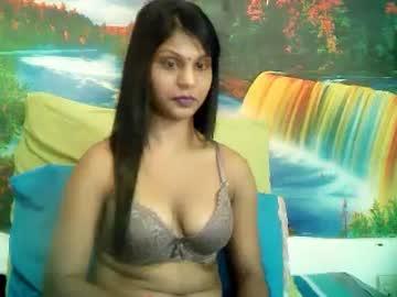 [07-10-18] eroticbambi blowjob show from Chaturbate.com