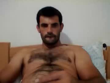 [19-08-19] sweetmenforgirls22 webcam video from Chaturbate