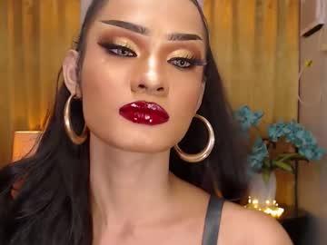 [16-08-21] queenvalentinats record webcam show from Chaturbate