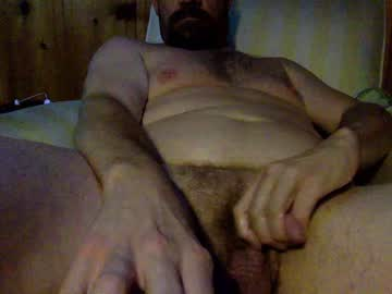 [03-08-20] sthrnbred record video with toys from Chaturbate