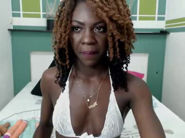 [16-08-18] ninasbanks record private sex show from Chaturbate.com
