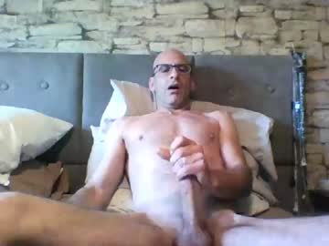 [07-07-19] blatonique show with cum from Chaturbate.com