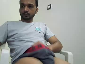 [16-12-18] jigshorny chaturbate private sex video