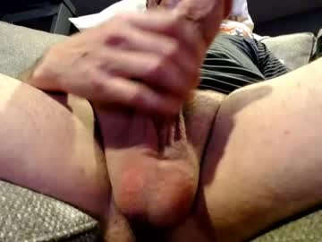 [13-04-19] orgasmicfun69 record private show from Chaturbate