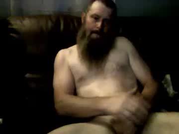 [20-08-18] dachshund01 record private sex video