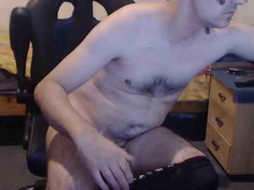 [08-09-20] sexcpgeg85 record cam video from Chaturbate
