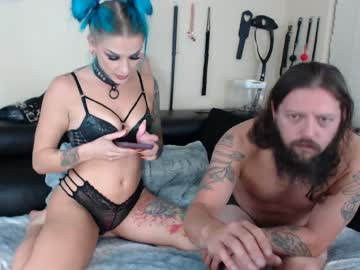 [29-10-18] monsterskitten record blowjob show from Chaturbate.com