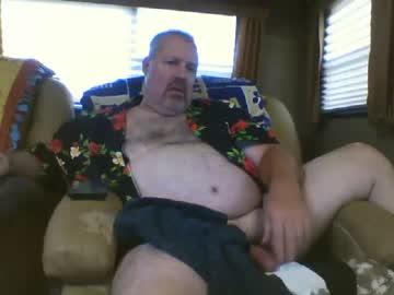[17-07-19] bcrusher44 chaturbate webcam record