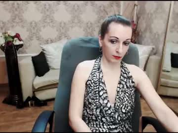 [28-02-20] divinneeve record video from Chaturbate.com