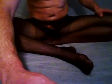 [15-10-21] pantyhoseboyyy record public webcam