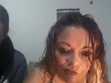 [30-05-19] putpol99 chaturbate webcam show