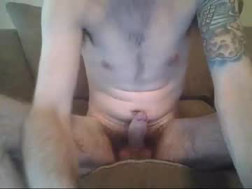 [16-06-19] niveksteak91 record video with toys from Chaturbate.com