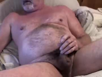 [14-03-19] hl23798q blowjob show from Chaturbate