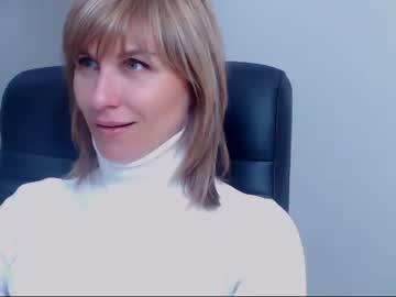lady_ada Chaturbate videos @ Webcam Records