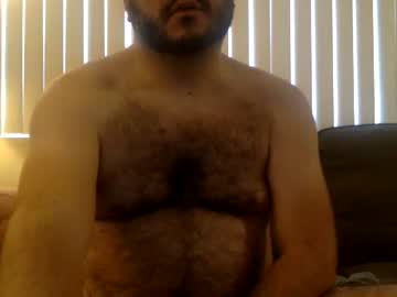 [01-10-20] dadbod2022 dildo record