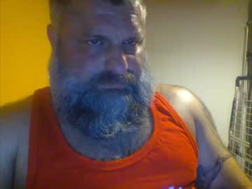 [18-06-19] steruess chaturbate webcam