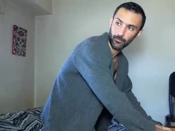 [16-04-19] aguslover show with cum from Chaturbate