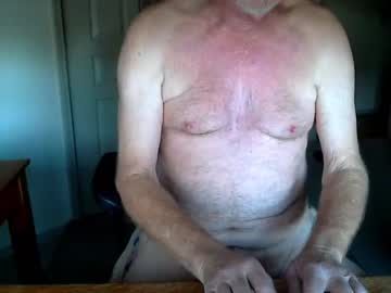 [13-11-18] erico49 webcam video