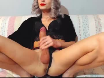 [24-05-20] newmarilyn chaturbate video with toys