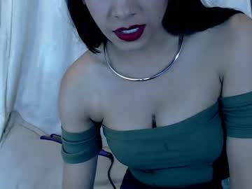 [21-11-18] leahvenus record private show from Chaturbate.com