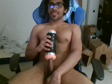 [03-07-20] pvt_skyp_me show with toys