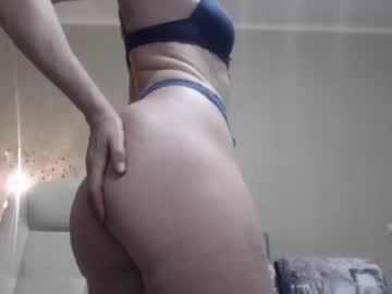 [26-01-20] xxbarbarabarbarabarbaraxx record cam video from Chaturbate