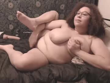 [15-10-19] theplayfulbbw video with dildo from Chaturbate